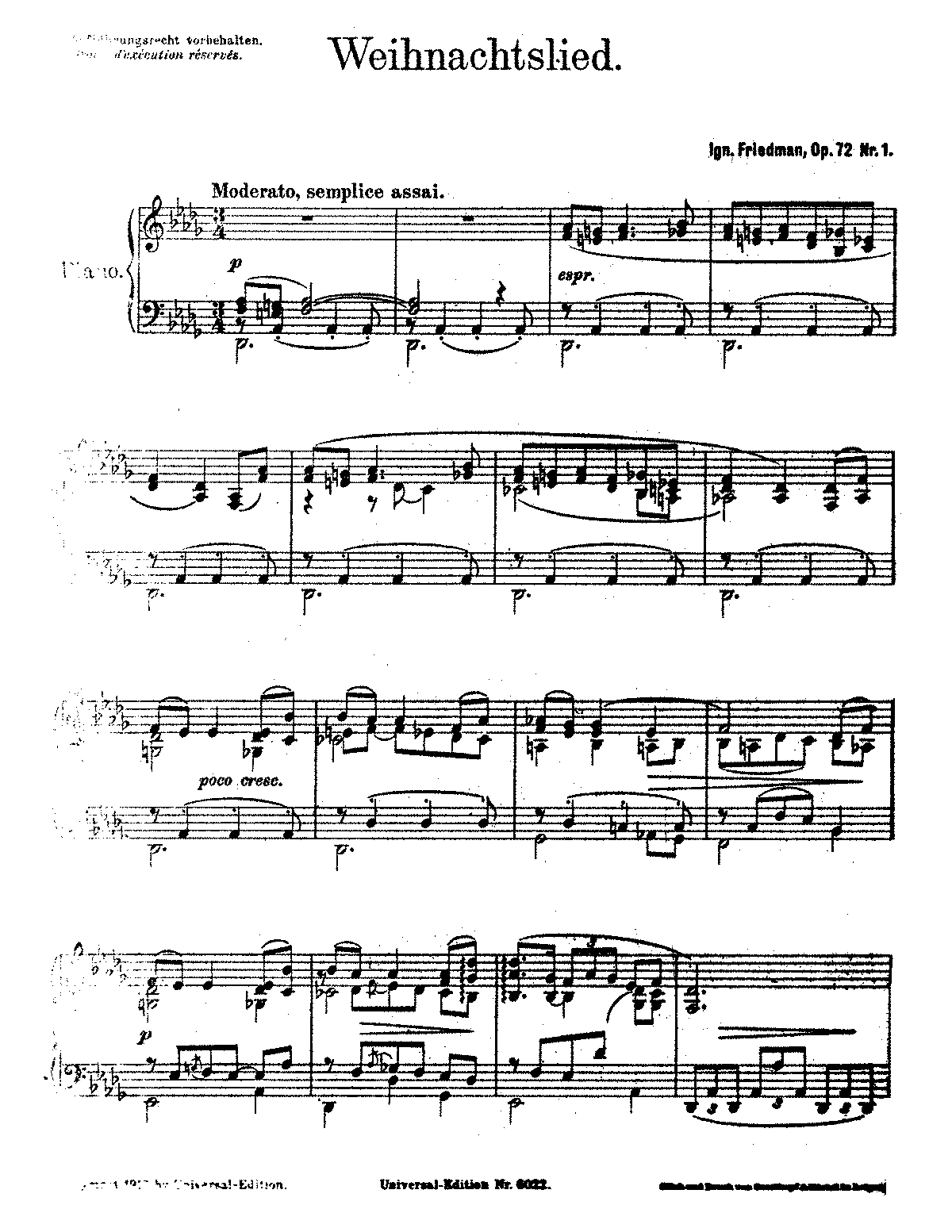 Friedman - Op.72 - Polish Lyrics.pdf