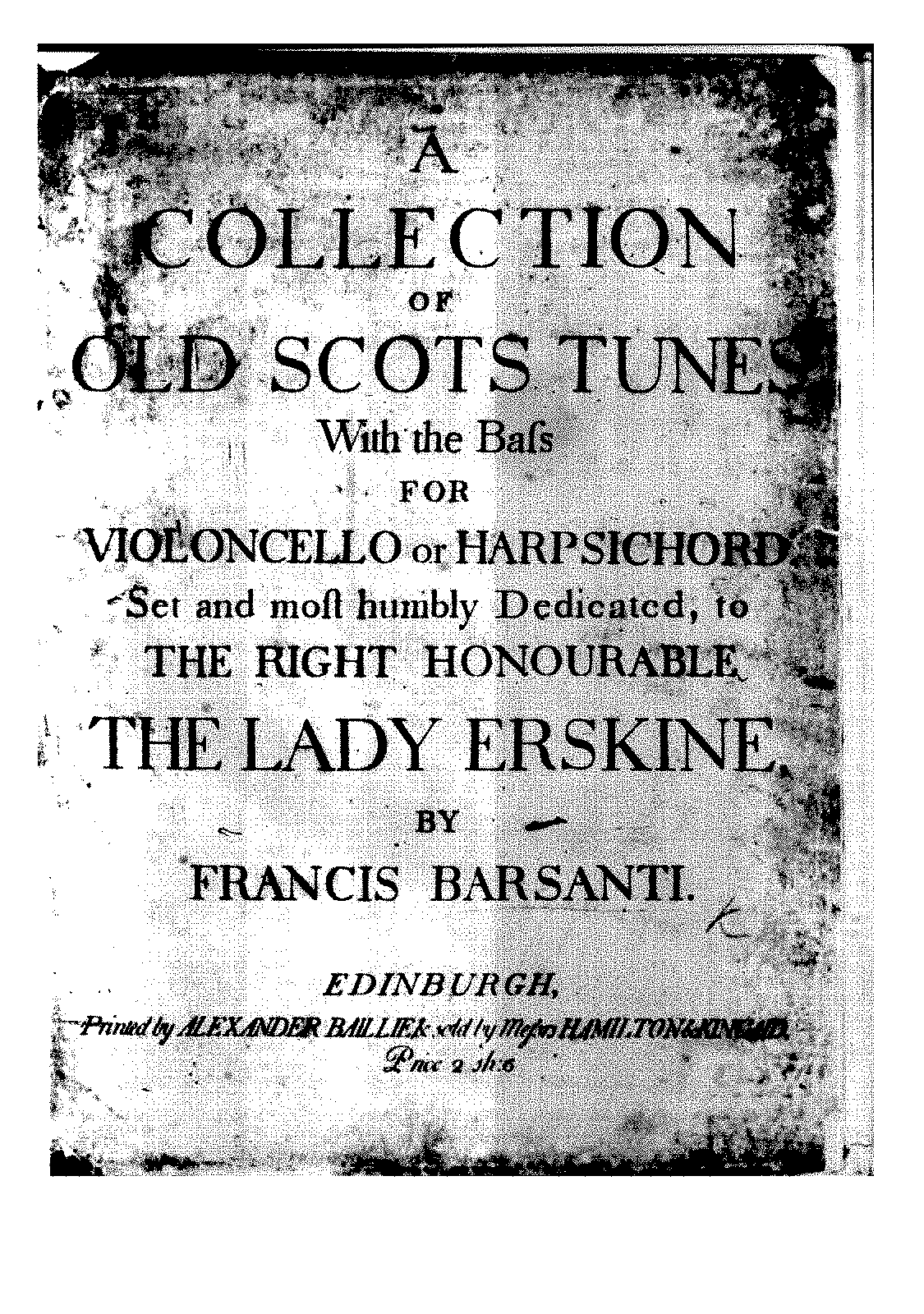 PMLP194938-Barsanti A Collection of Old Scots Tunes.pdf