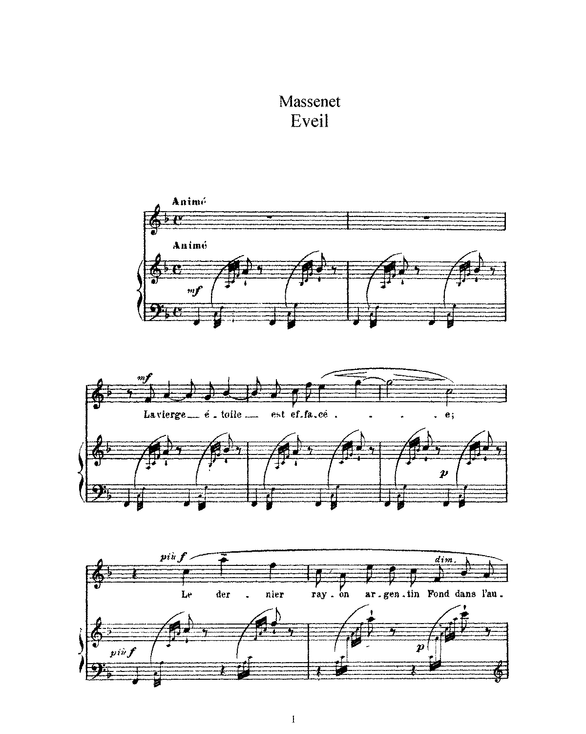 PMLP141122-Massenet - Eveil HIGH.pdf