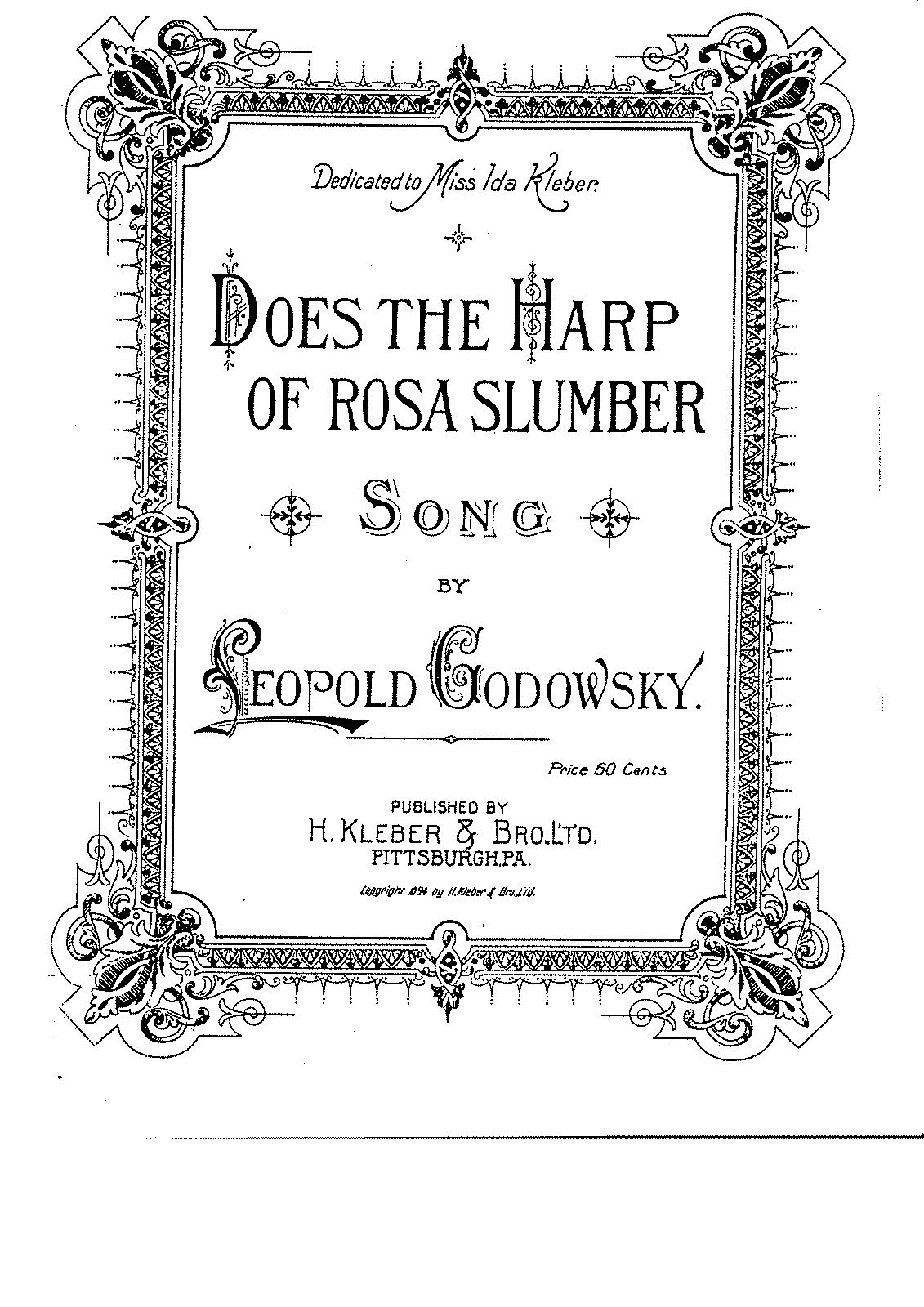 PMLP154071-Godowsky Two Songs1.pdf