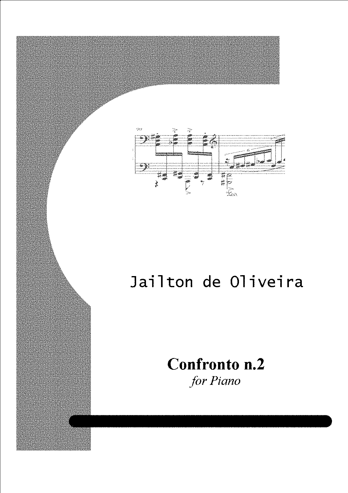 PMLP421036-confronto2 for piano.pdf