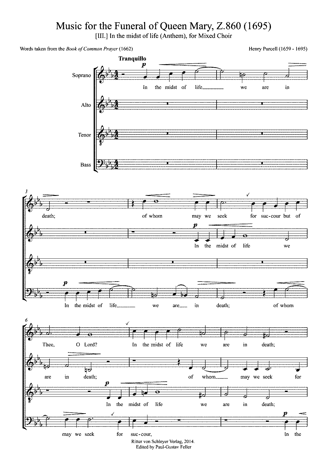 PMLP239111-Purcell; Music for the Funeral, III (SATB).pdf