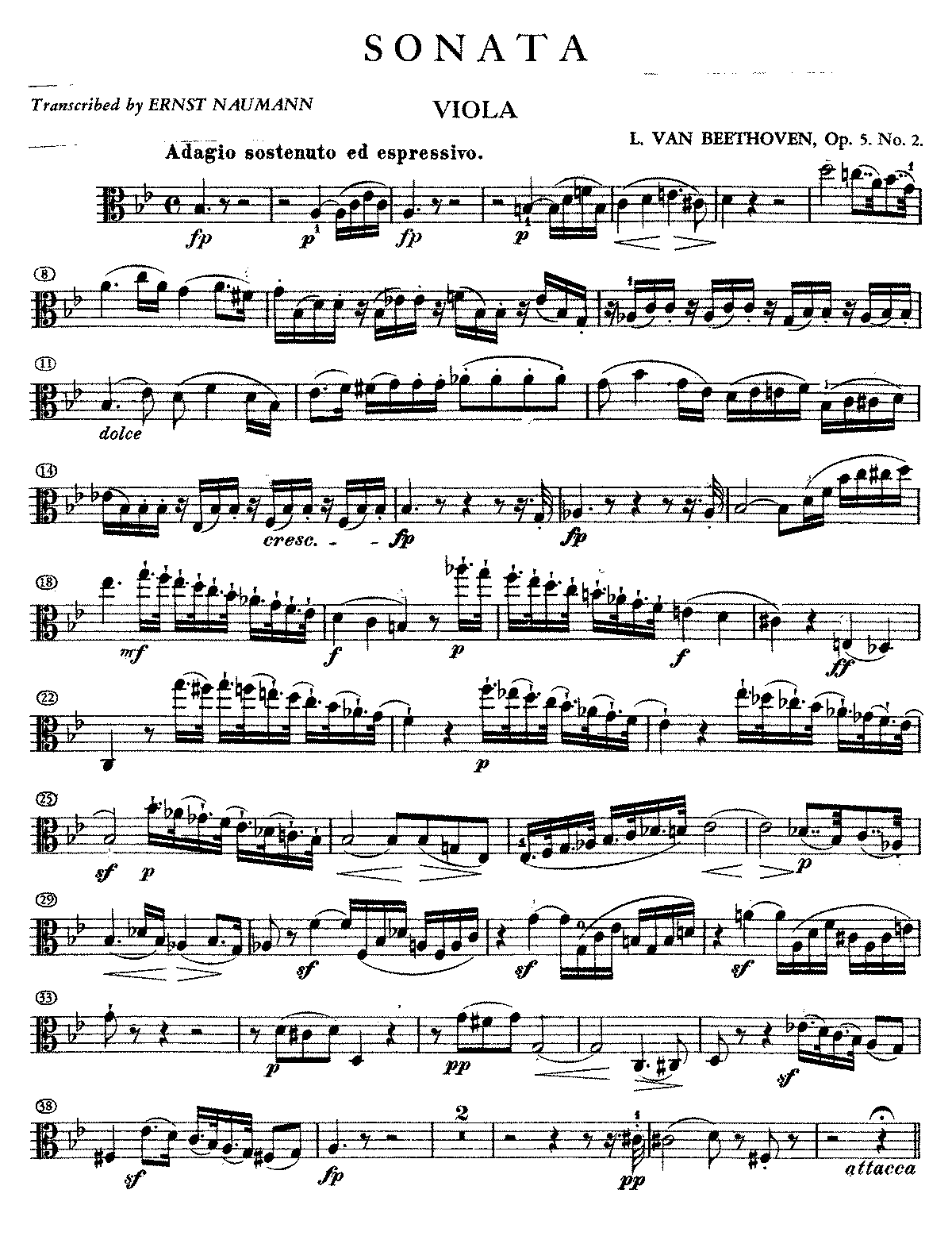 PMLP09240-Beeth Cello arr va all.pdf