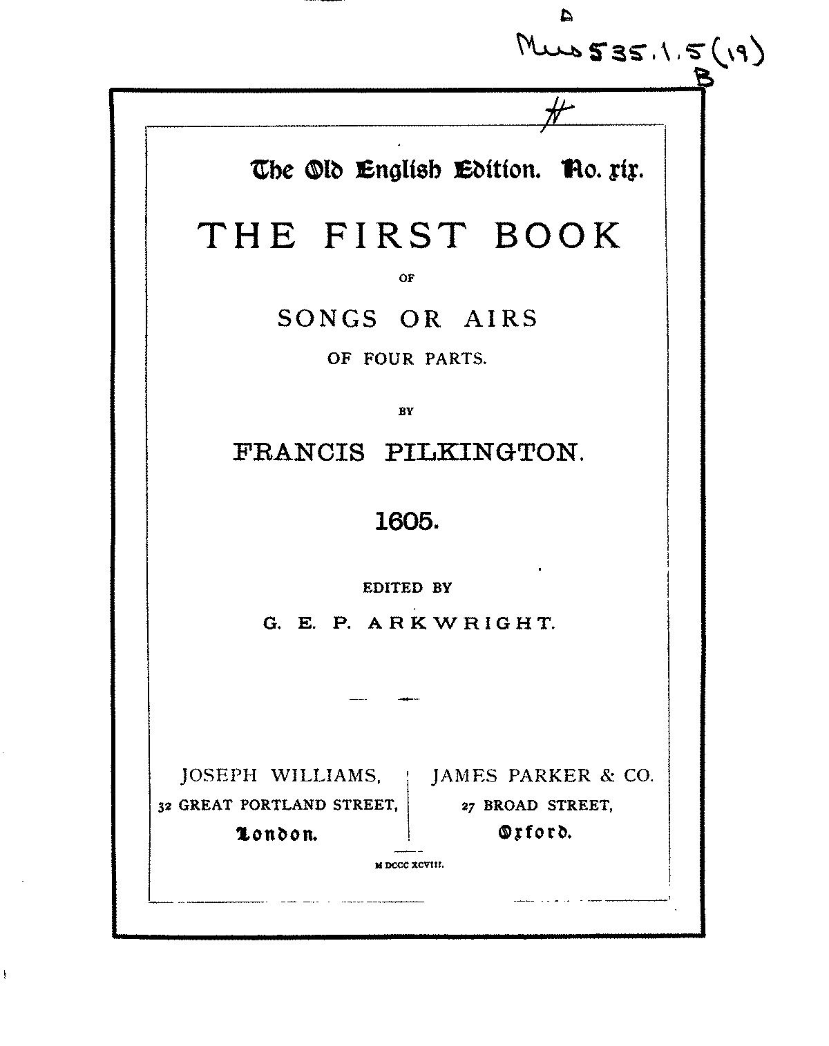 PMLP236866-The First Book of Songs Or Airs of Four Parts.pdf