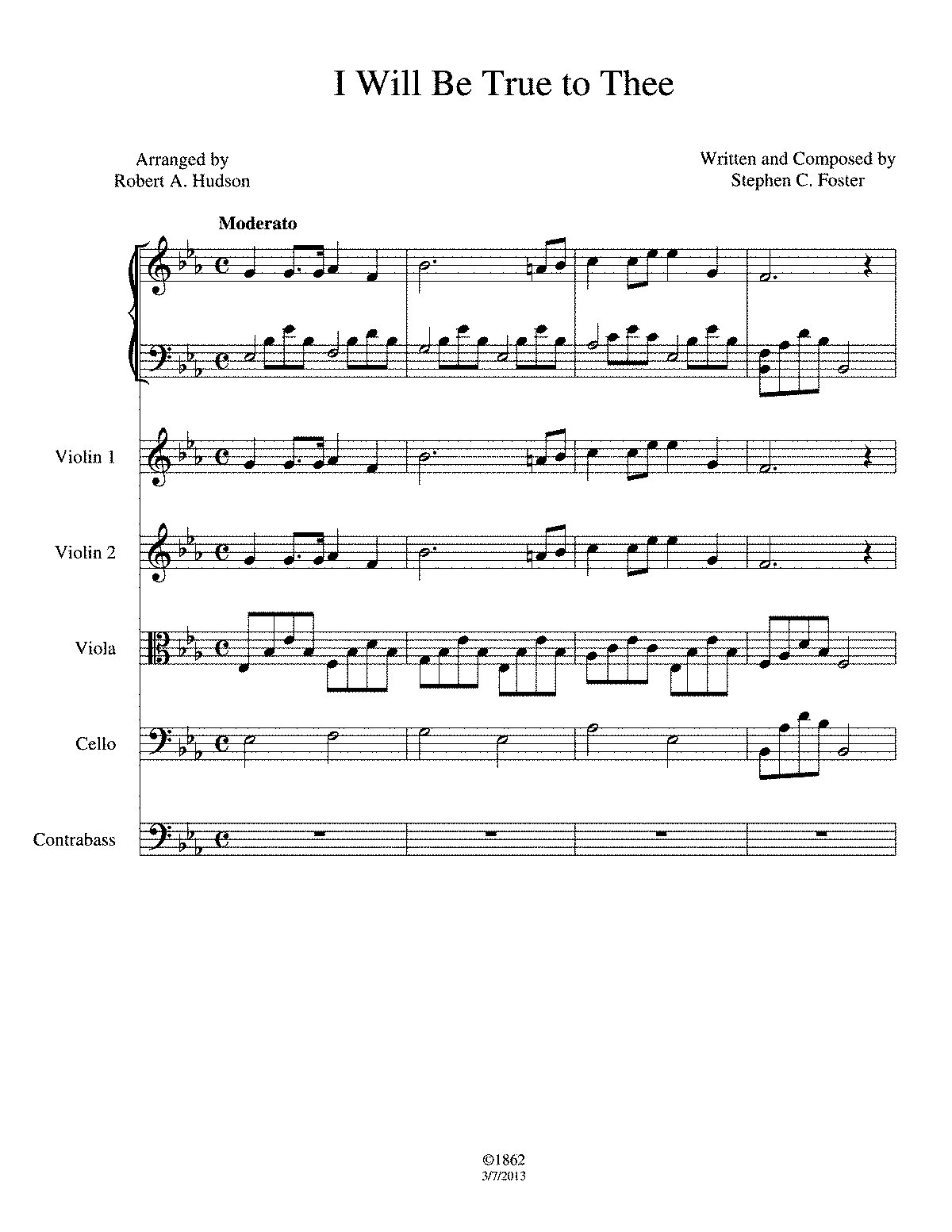 PMLP314342-I Will Be True to Thee Conductors Score.pdf
