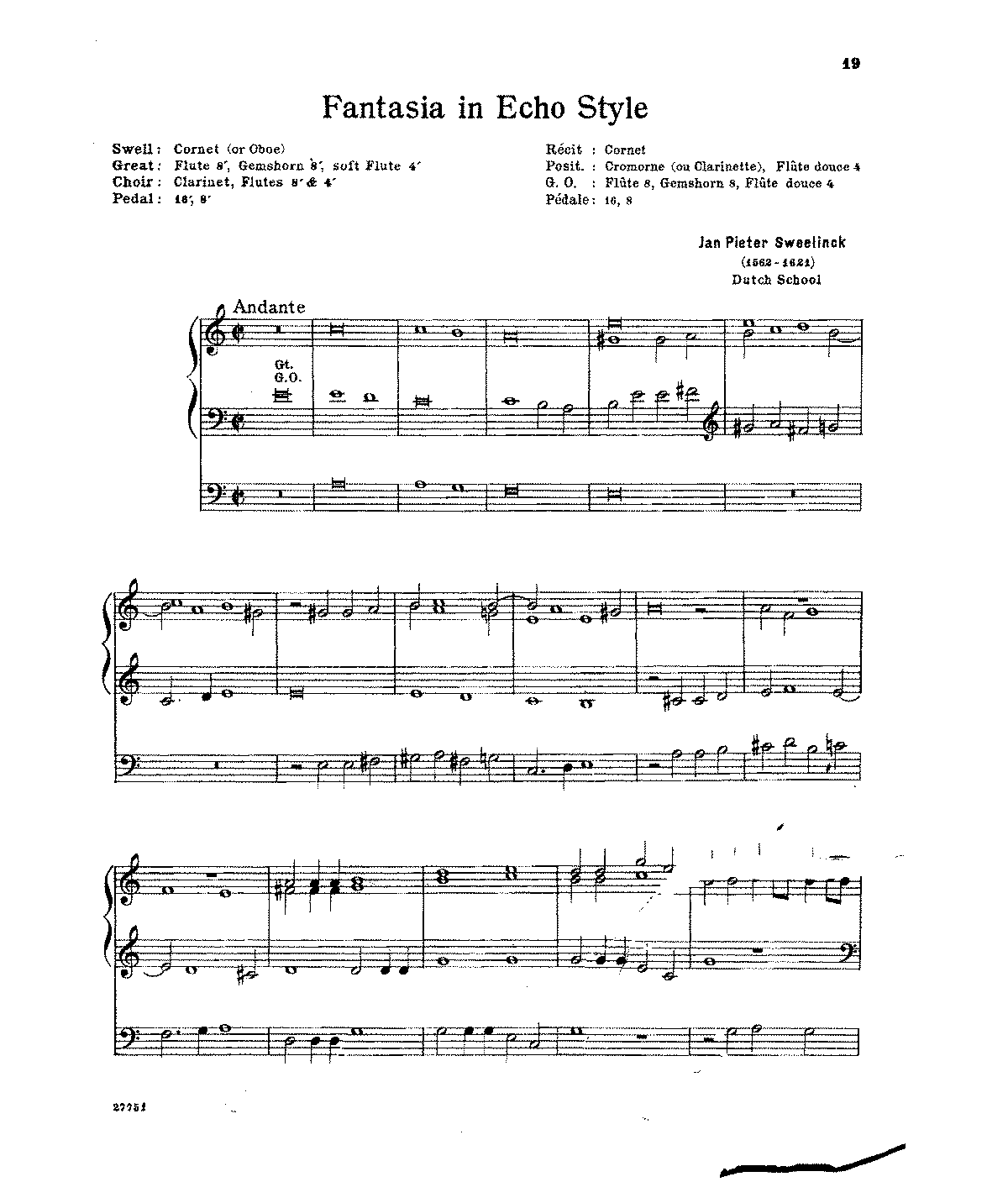 PMLP79718-Sweelinck - Fantasia in Echo Style.pdf