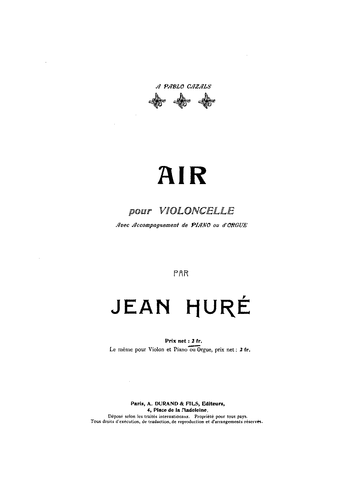 PMLP52673-Hure - Air for Cello and Piano.pdf