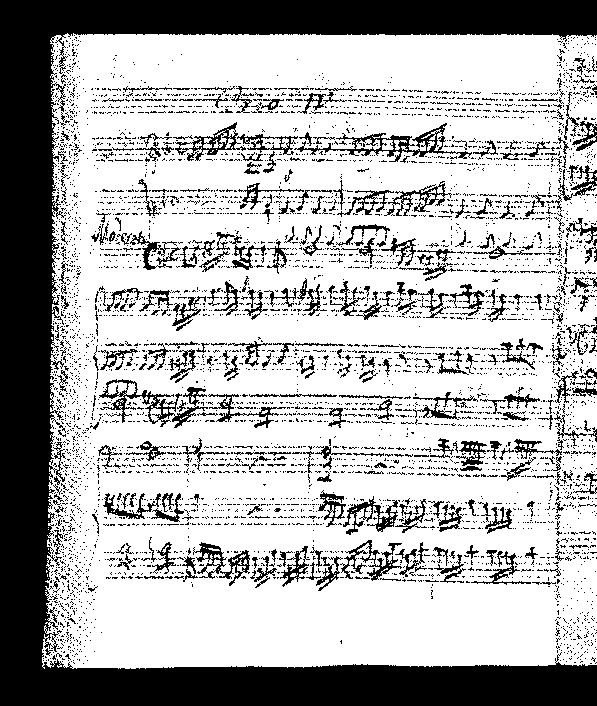 PMLP78122-Boccherini - Trio for 2 Violins and Cello No04 in FM - G77.pdf