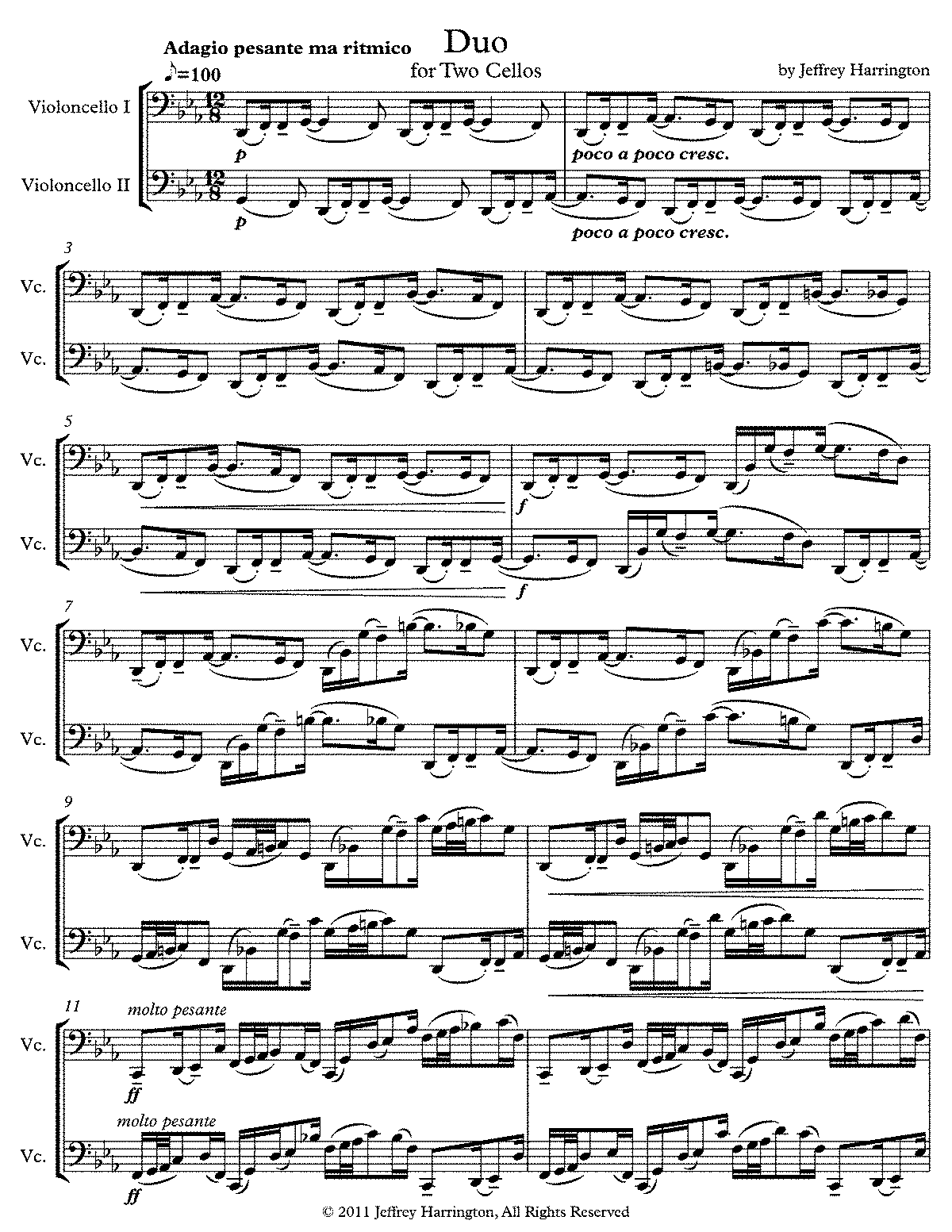 PMLP252889-duo for two cellos score.pdf