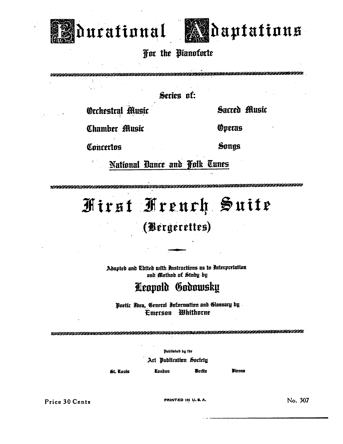 Godowsky APS 01 First French Suite.pdf