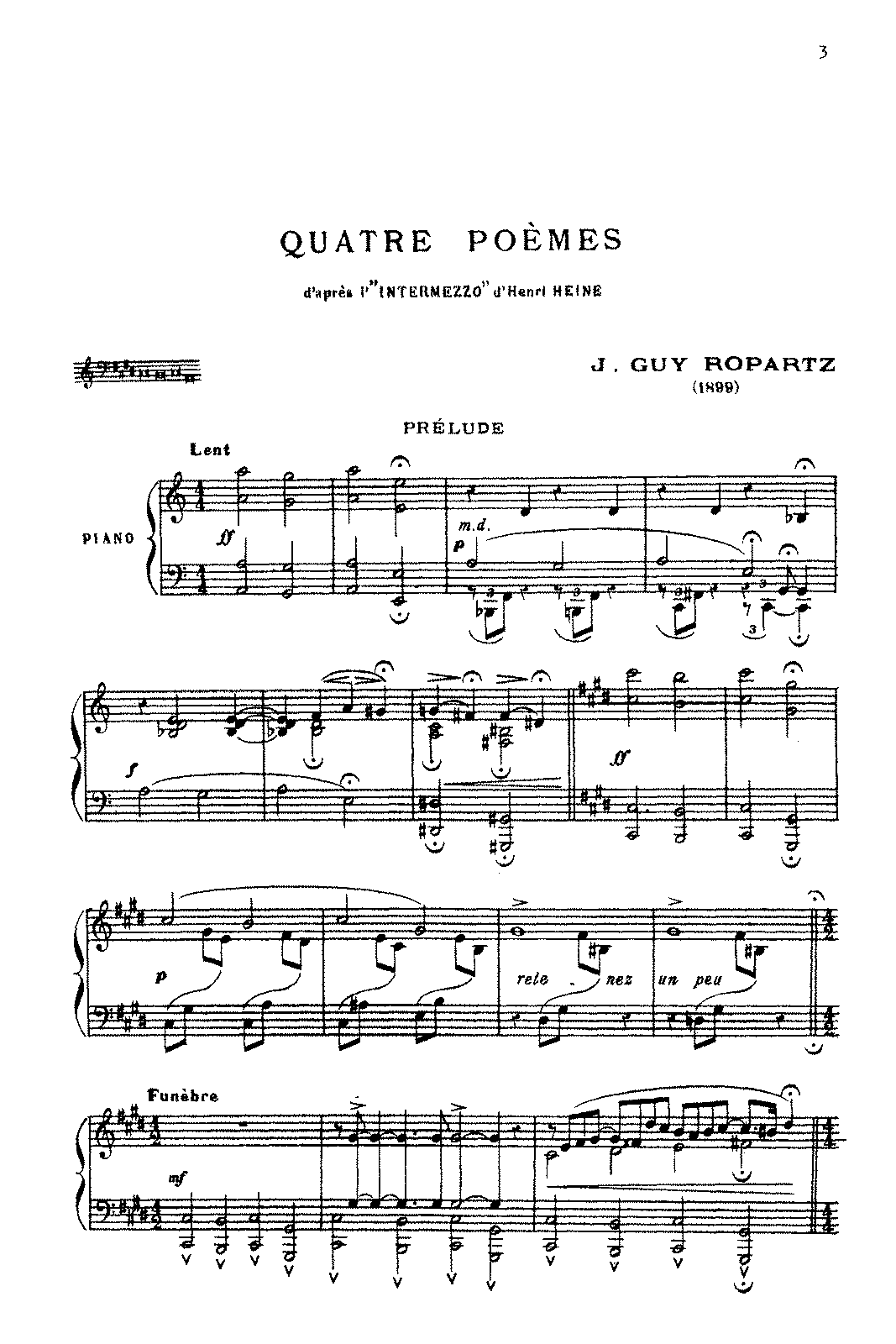 PMLP55389-Ropartz - 4 Poèmes (voice and piano).pdf