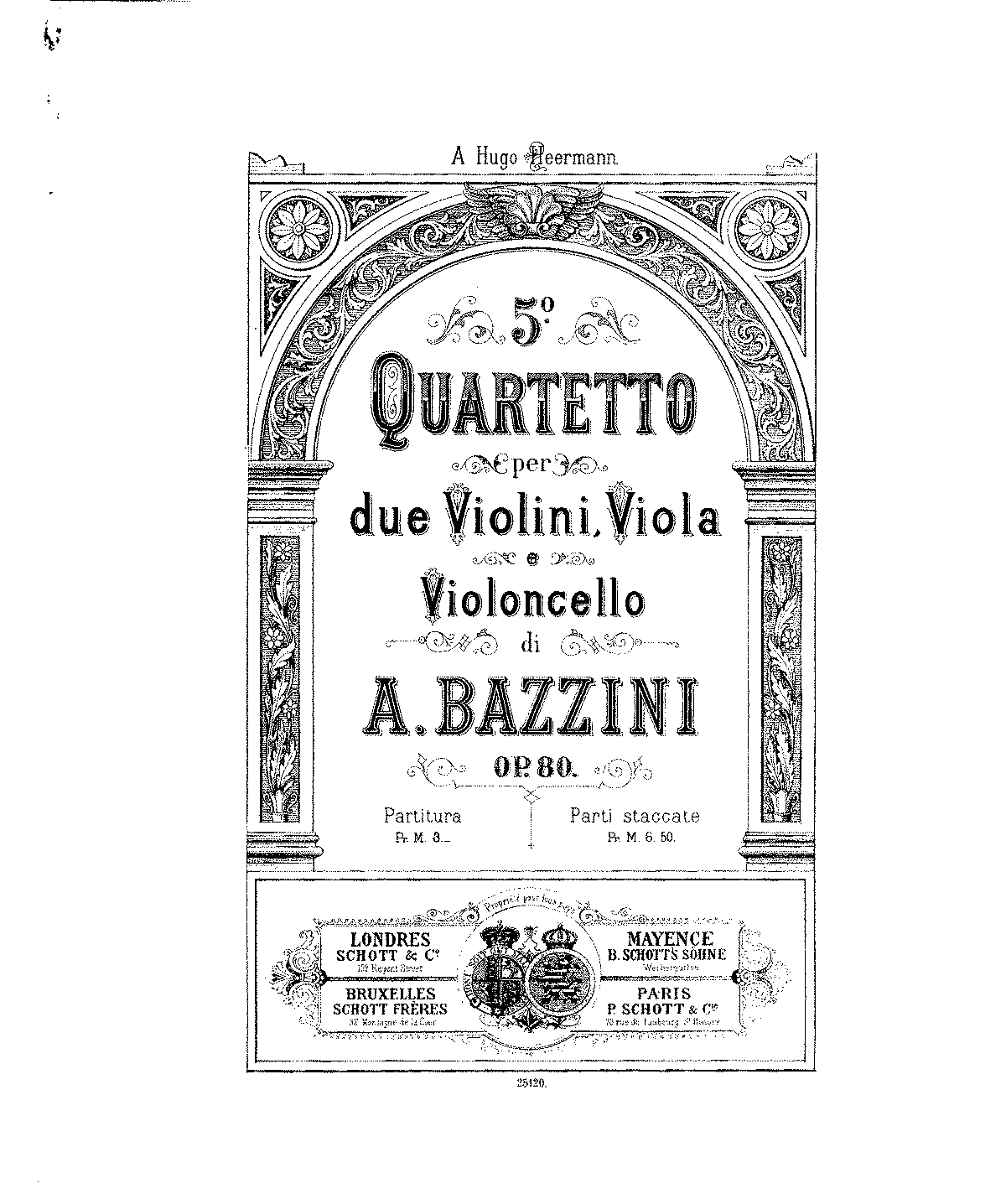 Bazzini Quartetto No.5.pdf