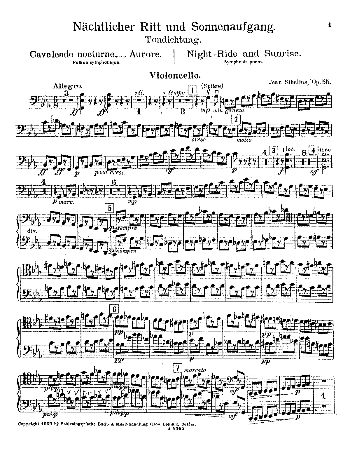 PMLP38359-Sibelius Night Ride and Sunrise cello.pdf