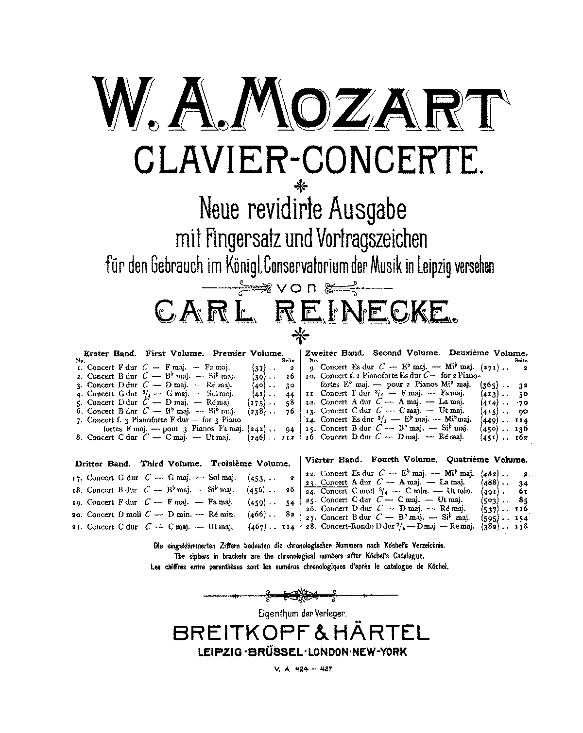PMLP15393-Mozart Piano Concerto No23 in A major K488 (2H Reinecke).pdf