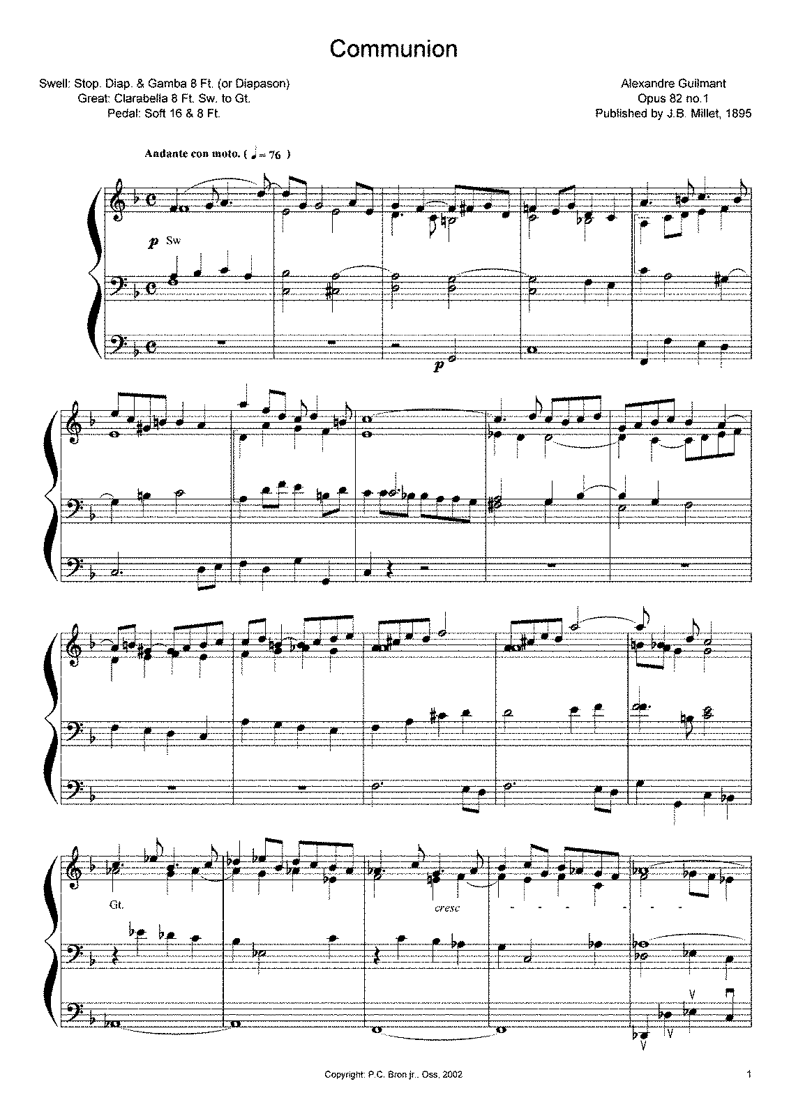 PMLP191230-Guilmant Opus 82-1, Communion.pdf