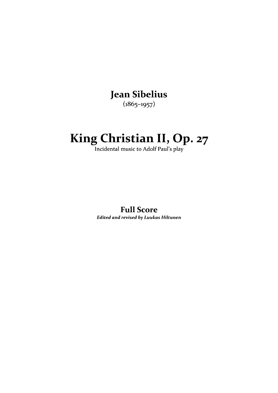 PMLP484541-King Christian II title, contents, instrumentation.pdf