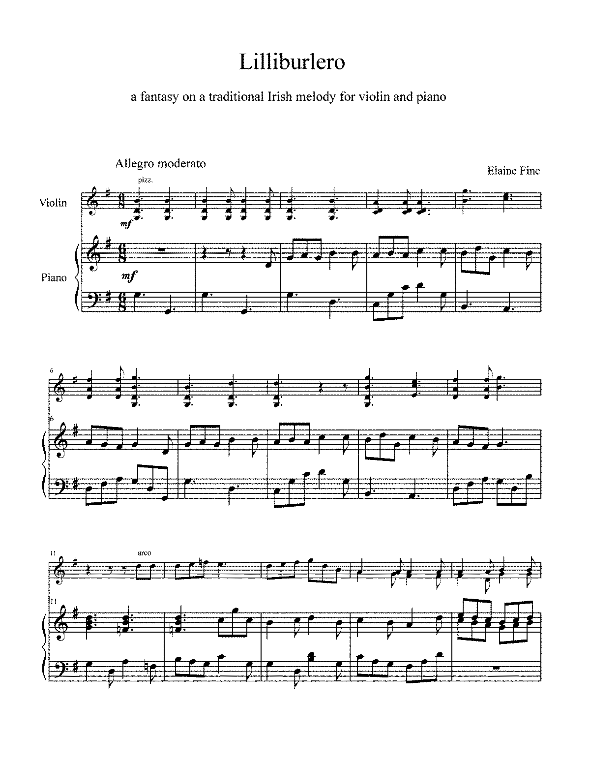 WIMA.3e07-Lilliburlero for Violin and Piano.pdf