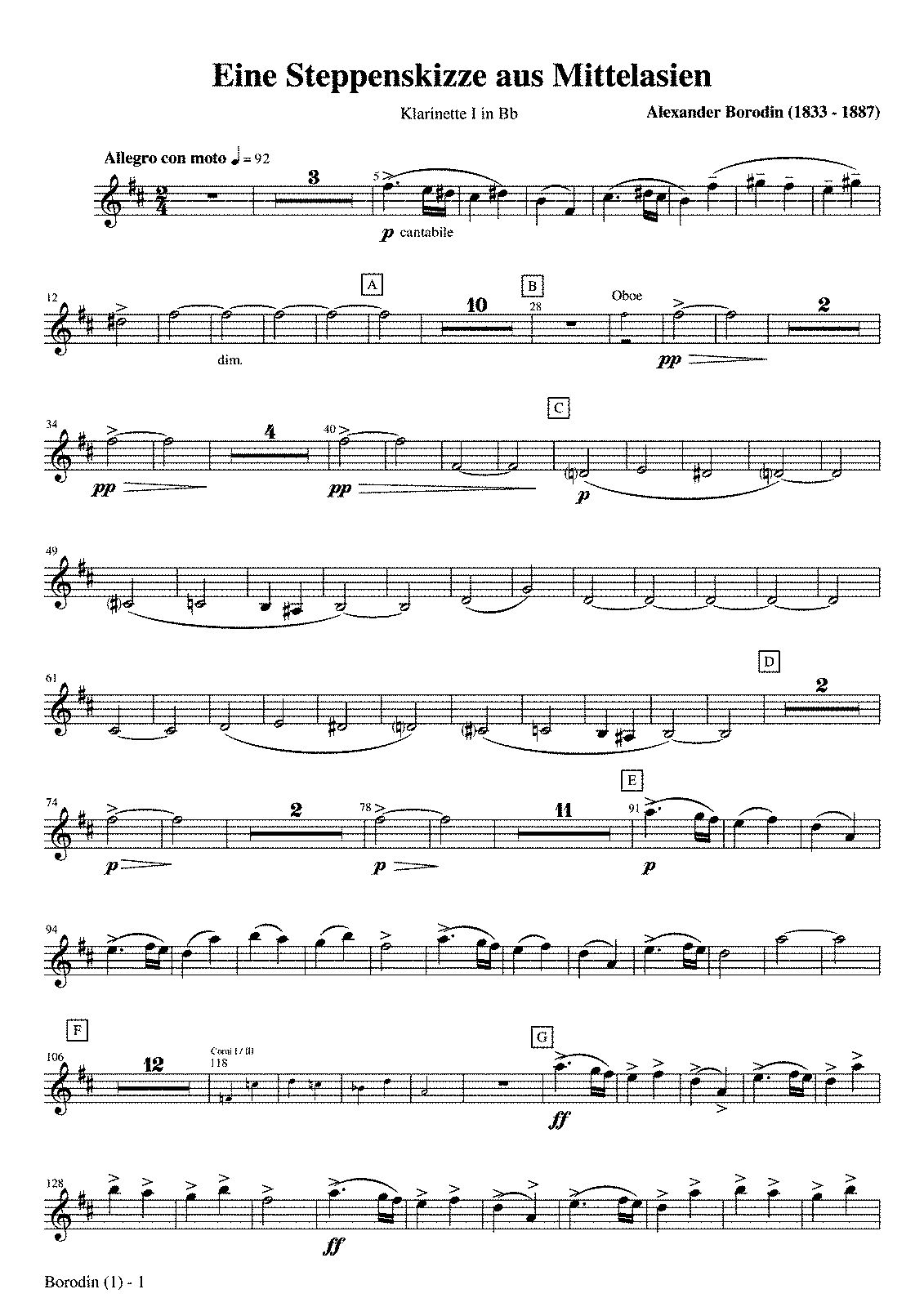 PMLP03599-Borodin Steppes Clarinet Parts Bb.pdf