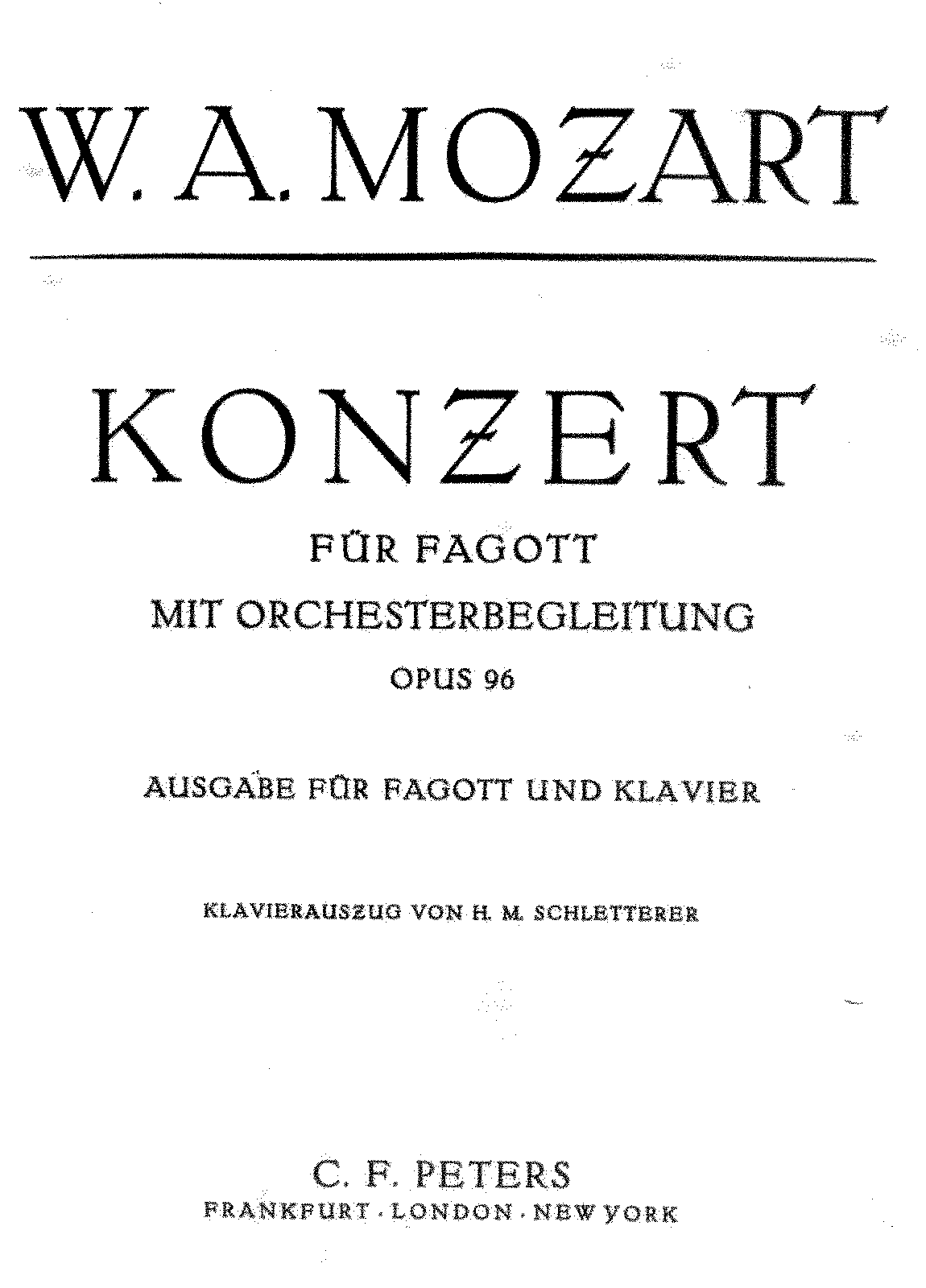 PMLP04337-Mozart - Bassoon Concerto (BsnPart).pdf