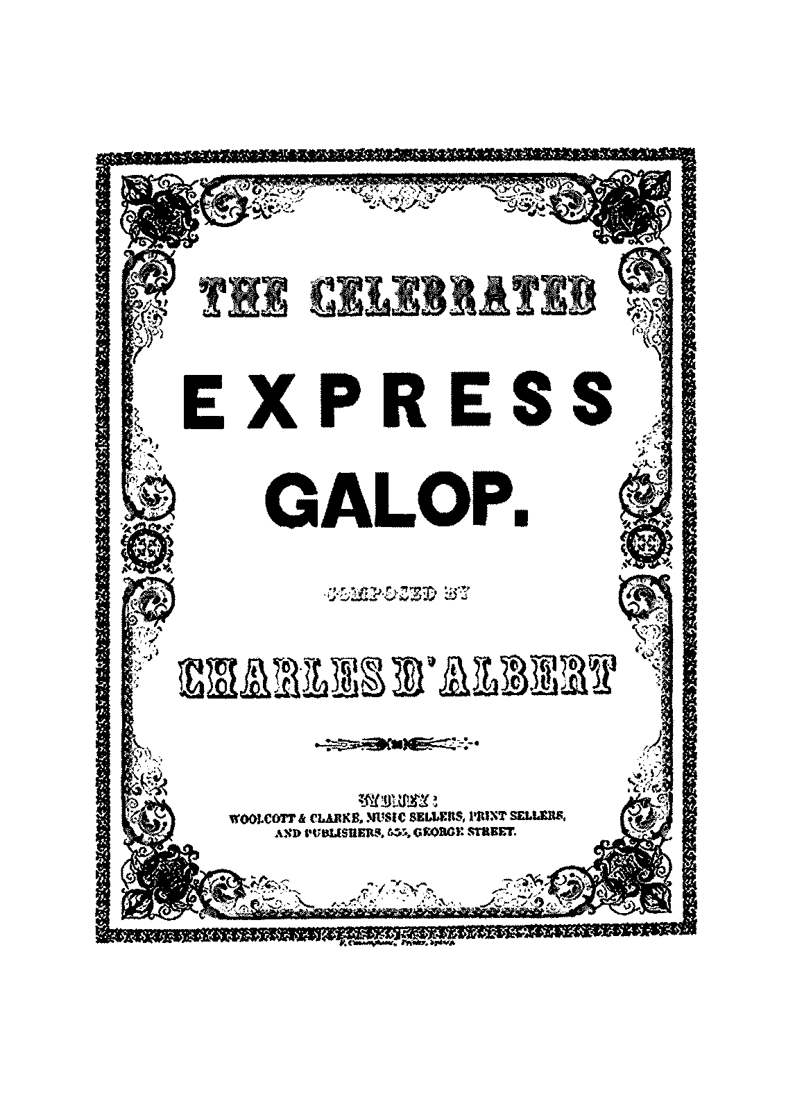 PMLP342504-Albert, Charles Louis Napoleon d' - 1809-1886 - The Express Galop.pdf