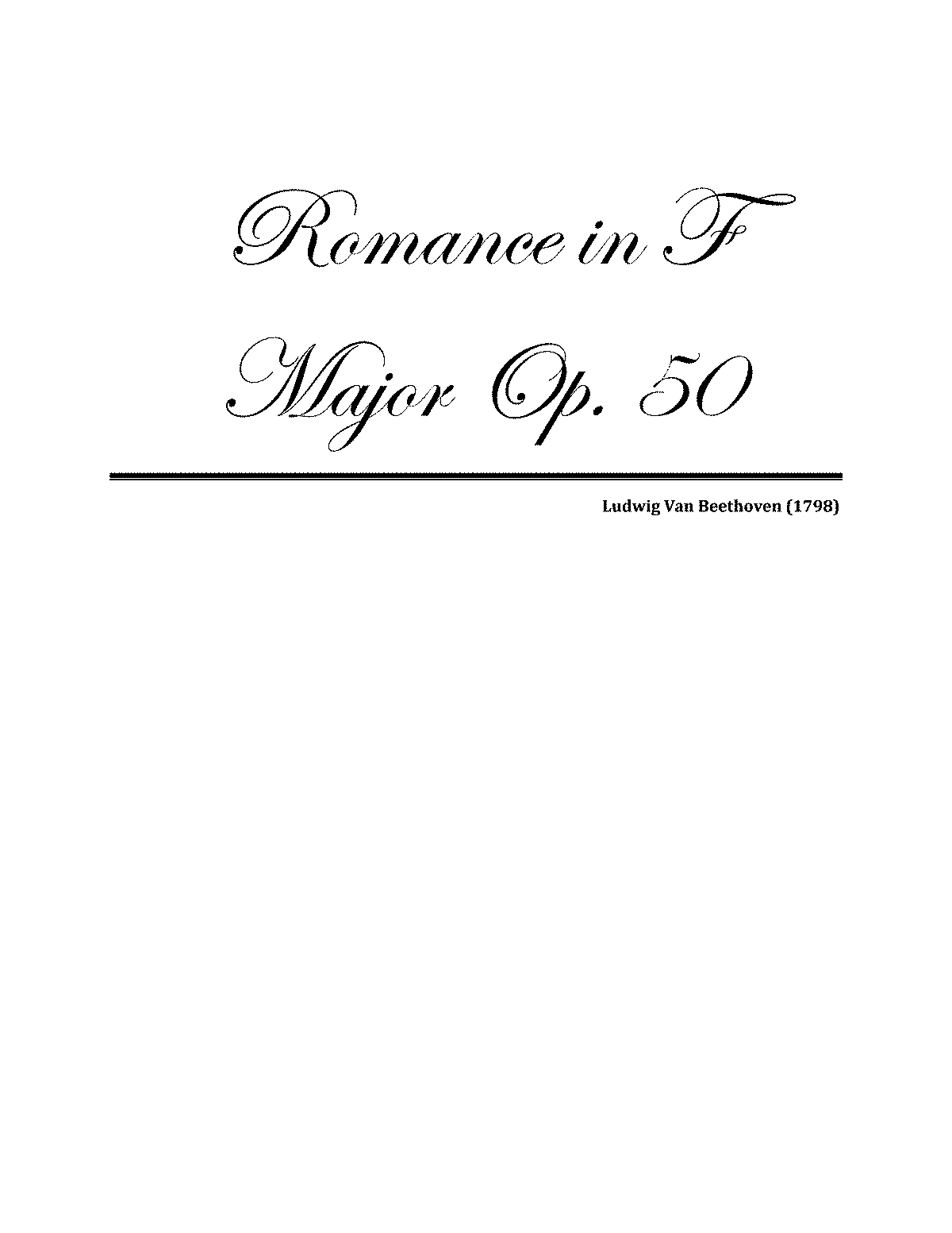 PMLP03055-Romance in F Major Op.50.pdf