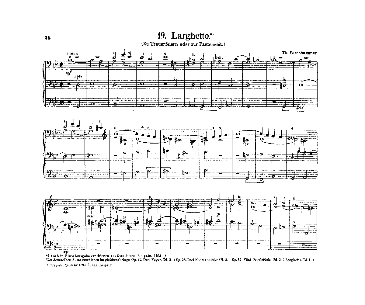 PMLP76479-Forchhammer -Larghetto in G minor.pdf