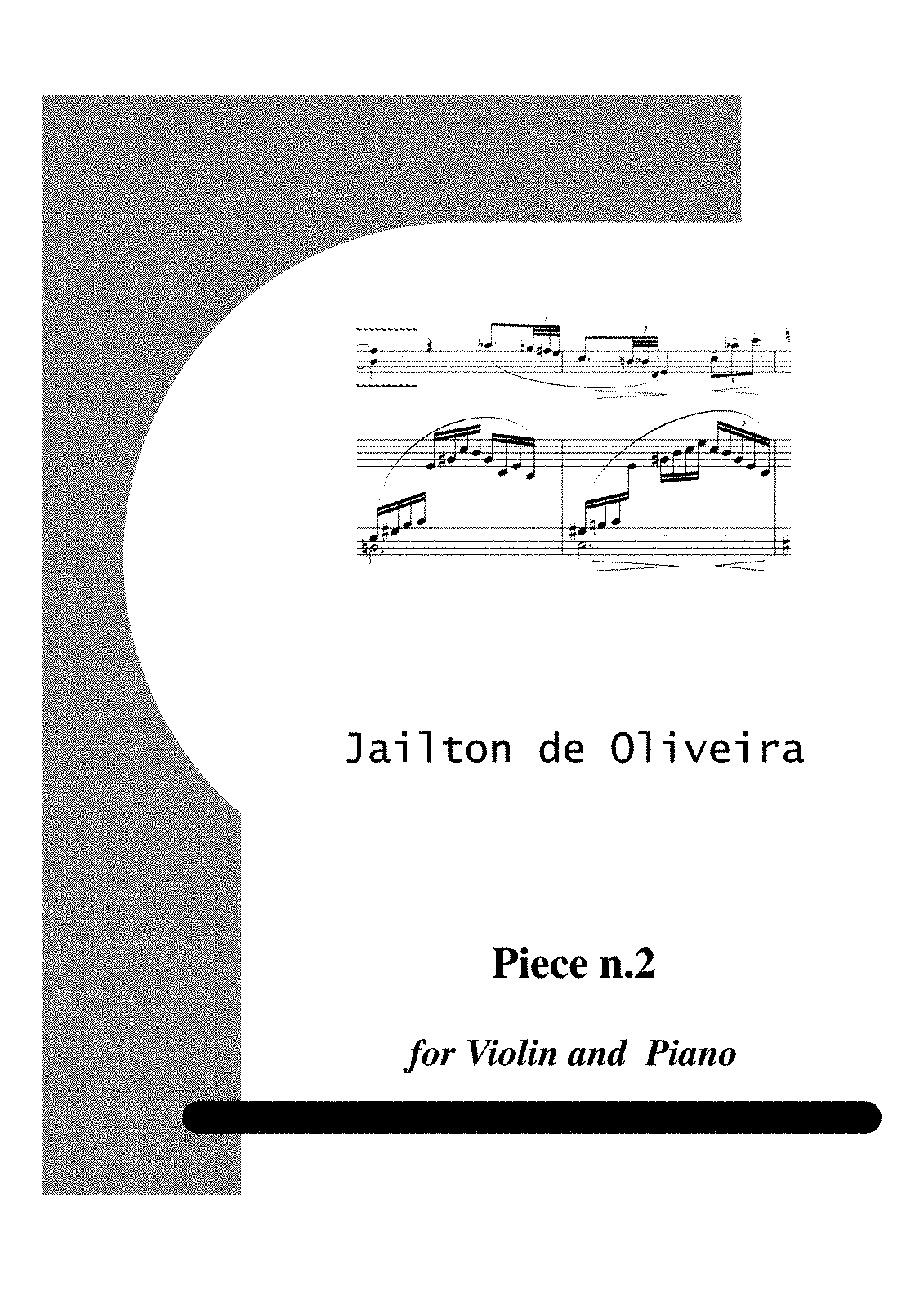 PMLP421195-piece n2 violin and piano score.pdf