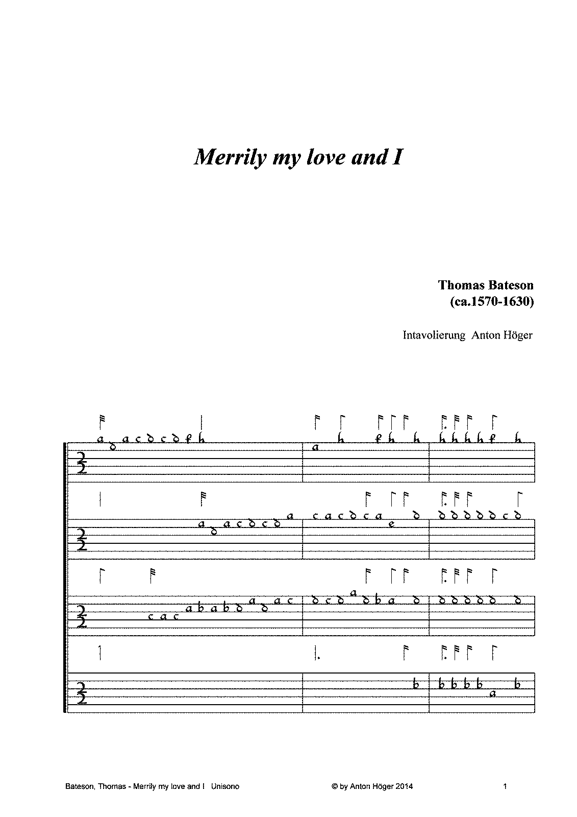 PMLP510192-Bateson, Thomas - Merrily my love and I.pdf