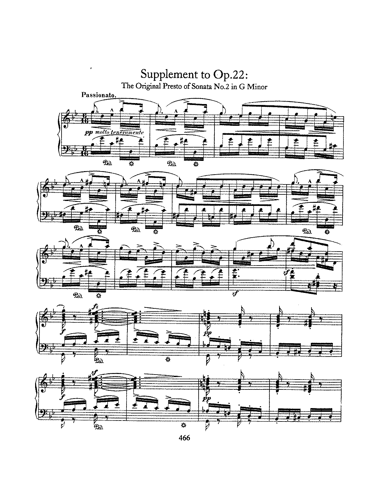 Schumann - Supplement to Op 22.pdf