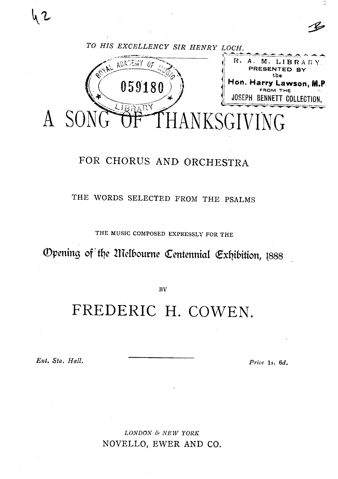 PMLP318731-Cowen - A Song of Thanksgiving.pdf