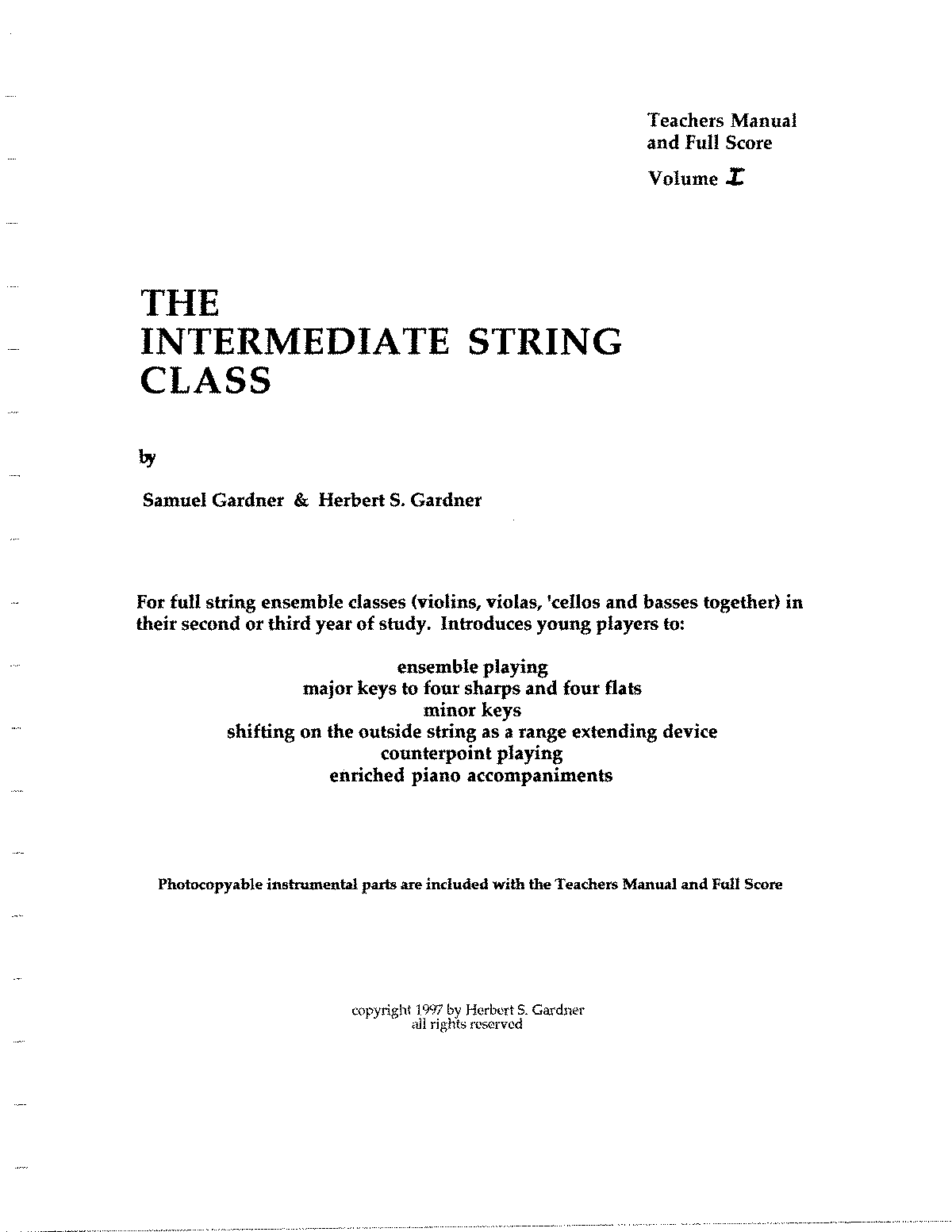 PMLP464393-Intermediate Strings 300dpi.pdf