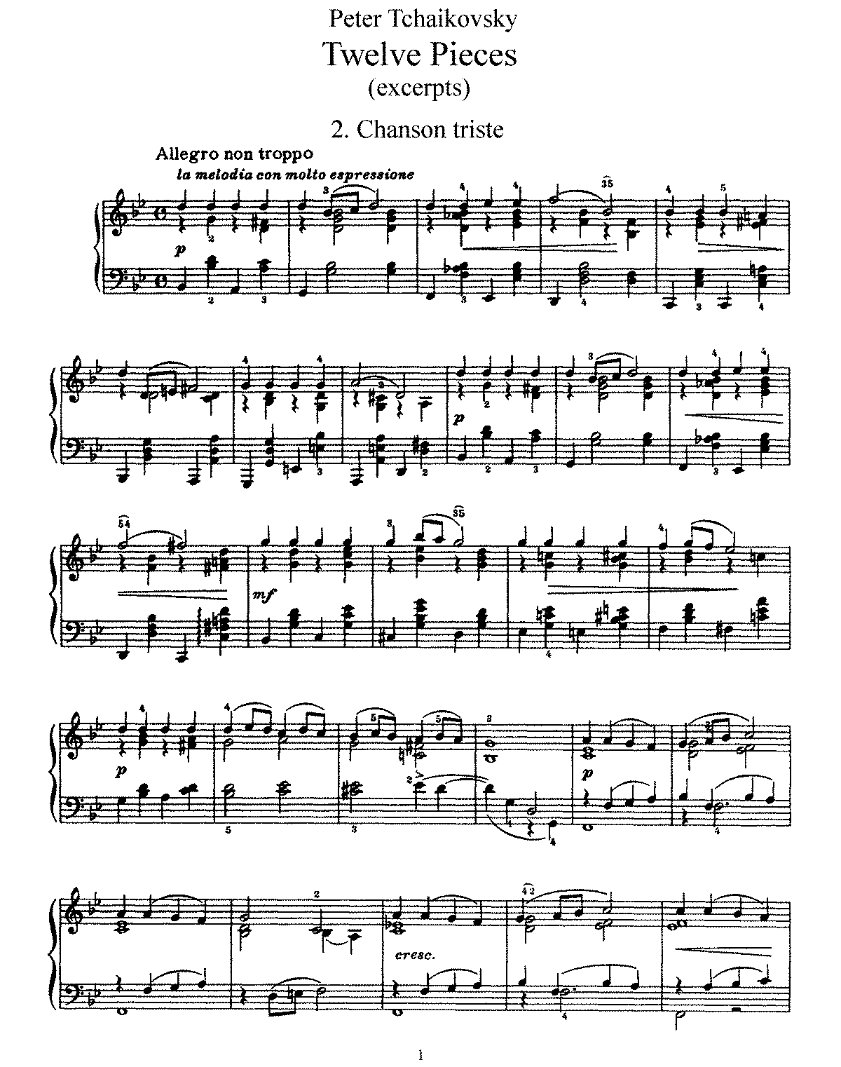 PMLP45130-Tchaikovsky op40 12 Pieces (excerpts).pdf