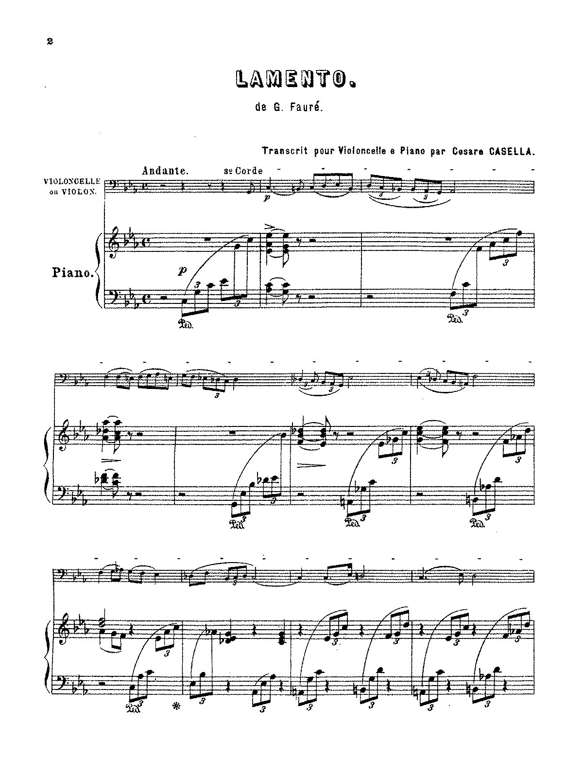 PMLP54586-Fauré - Lamento Op4 (Casella) for cello and piano.pdf