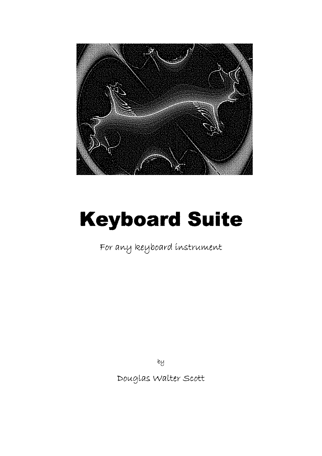 PMLP408151-Keyboard Suite.pdf