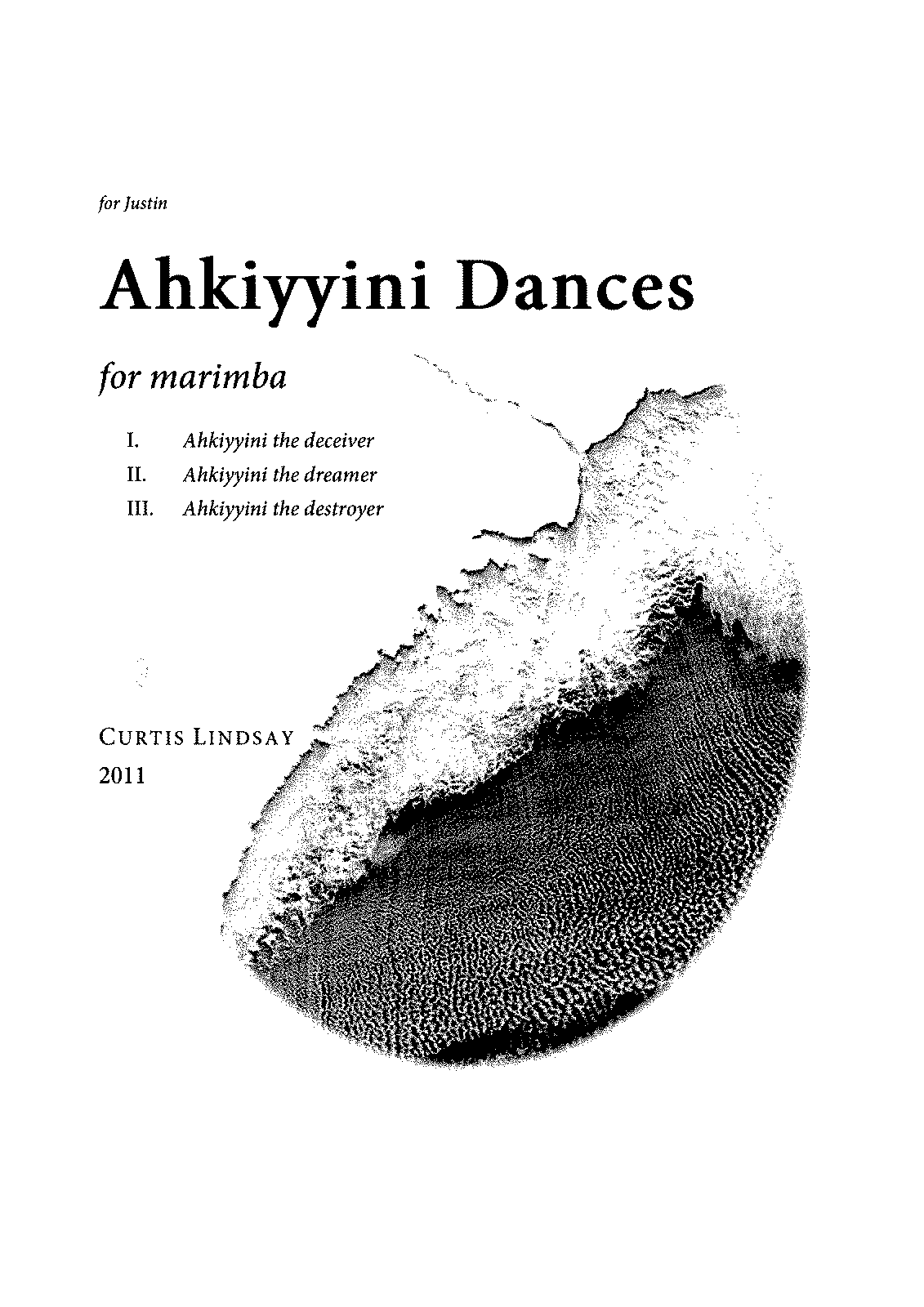 PMLP396447-Ahkiyyini Dances 042012.pdf