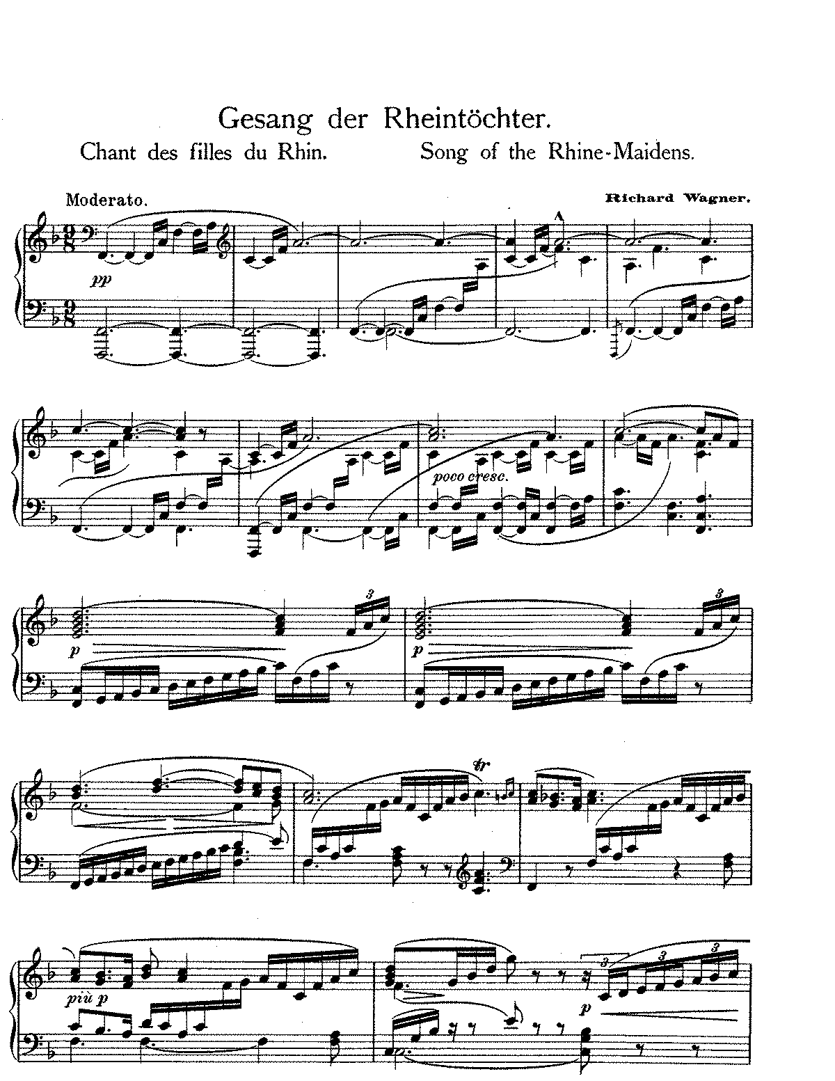Wagner Song of the Rhine-Maidens.pdf
