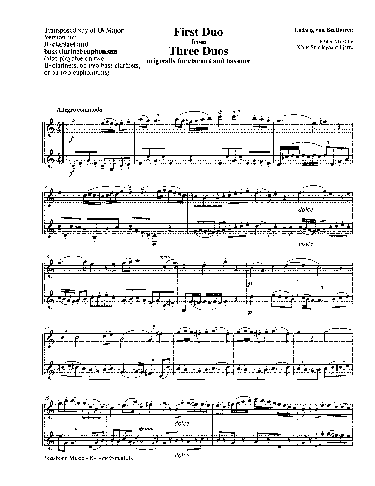 WIMA.a3b2-Beethoven-Duet-1-Bb-major-for-Bb-clarinet&bass-clar-euph.pdf