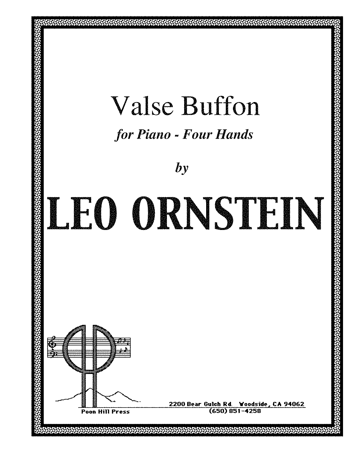 S551 - Valse Buffon.pdf