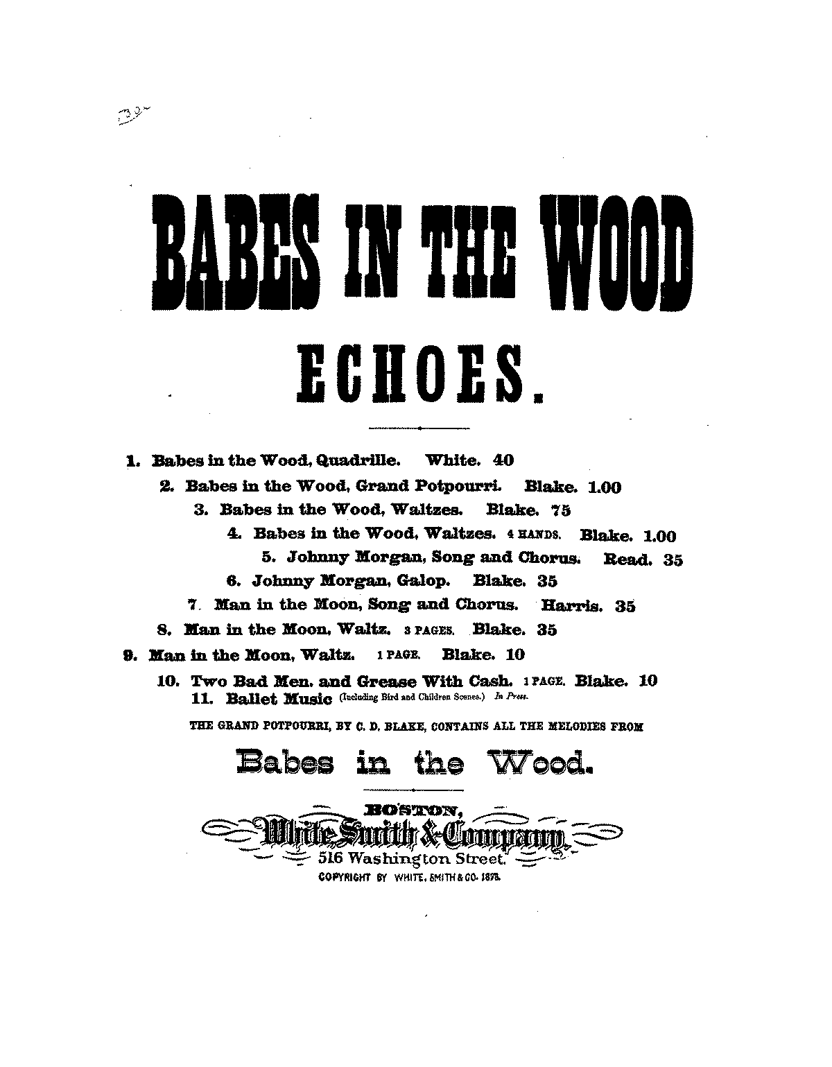 Blake Charles Babes in the woods waltzes piano 4 hands.pdf