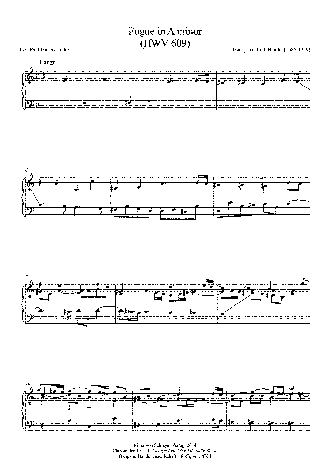 PMLP481267-Händel; Fugue in A minor HWV 609.pdf