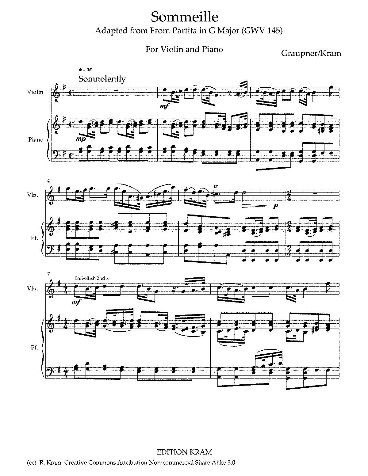 PMLP178257-Sommeille vln and piano.pdf