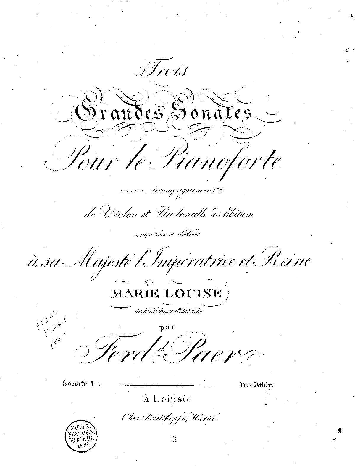 PMLP44672-Paer - Piano Trio No.1.pdf