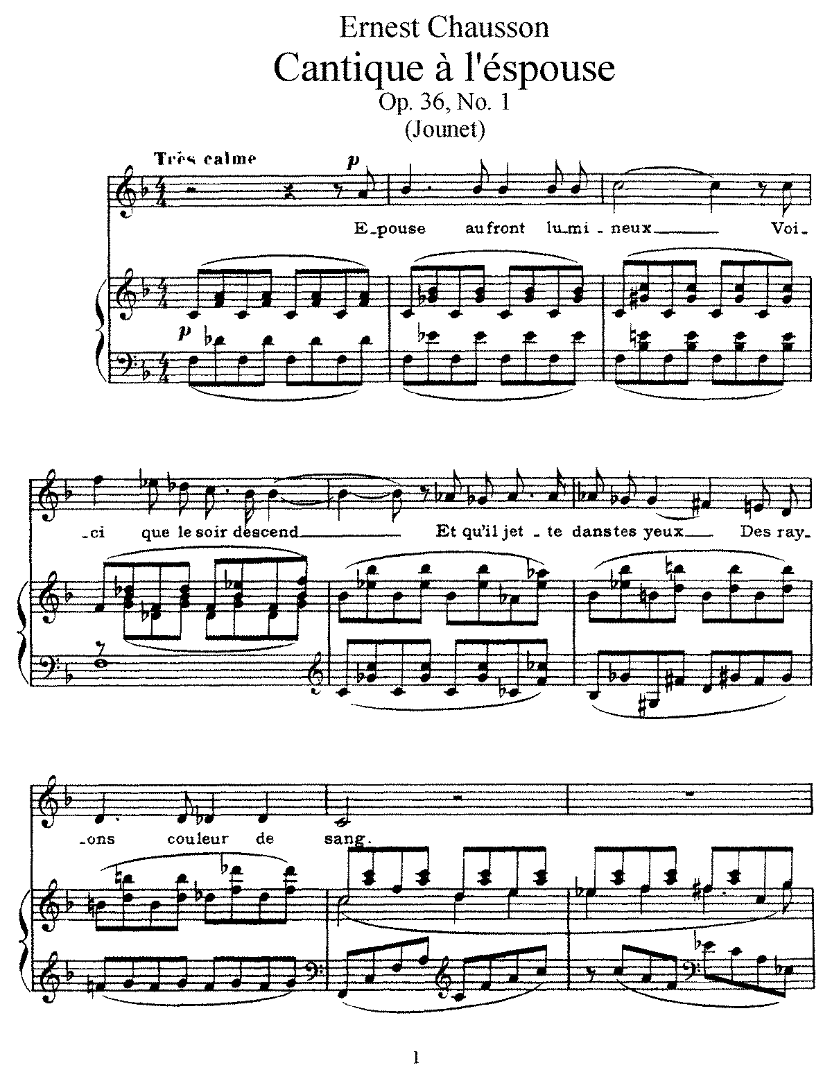 PMLP44921-Chausson - 2 Mélodies, Op. 36 (voice and piano).pdf