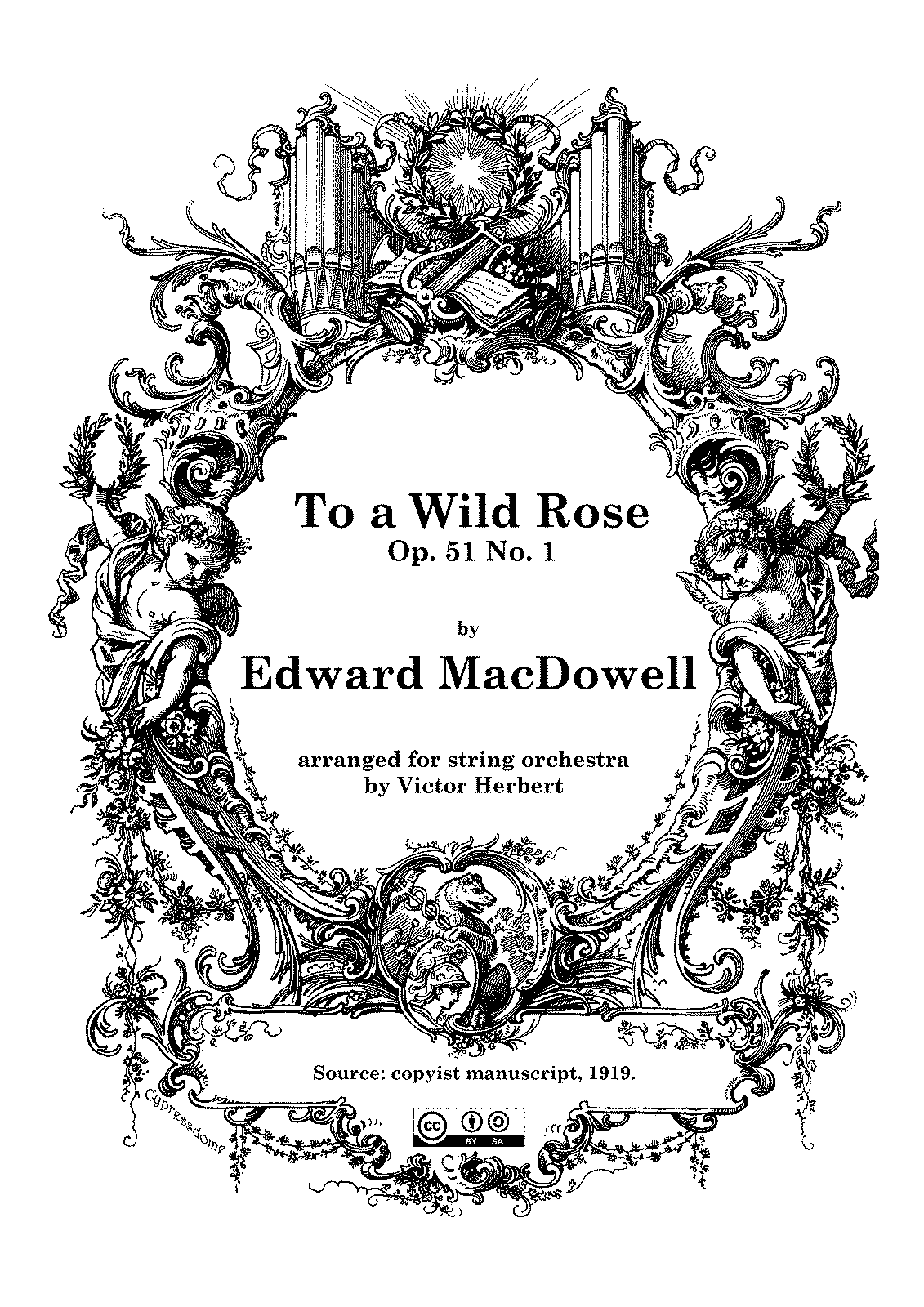 PMLP08342-EMacdowell To a Wild Rose stringorch.pdf