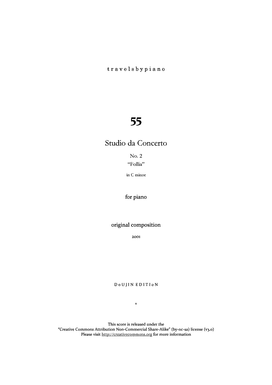 PMLP365966--travelsbypiano- tbp55 Studio da Concerto No.2 in C minor -09A175EB-.pdf