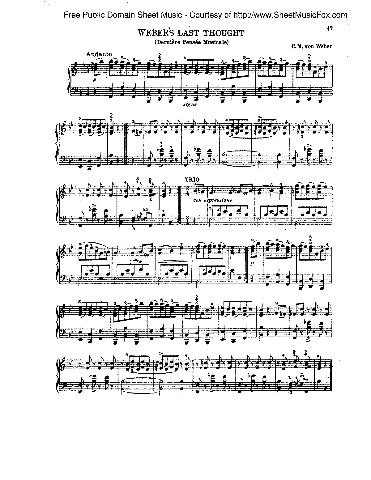 Weber - Last Musical Thought.pdf