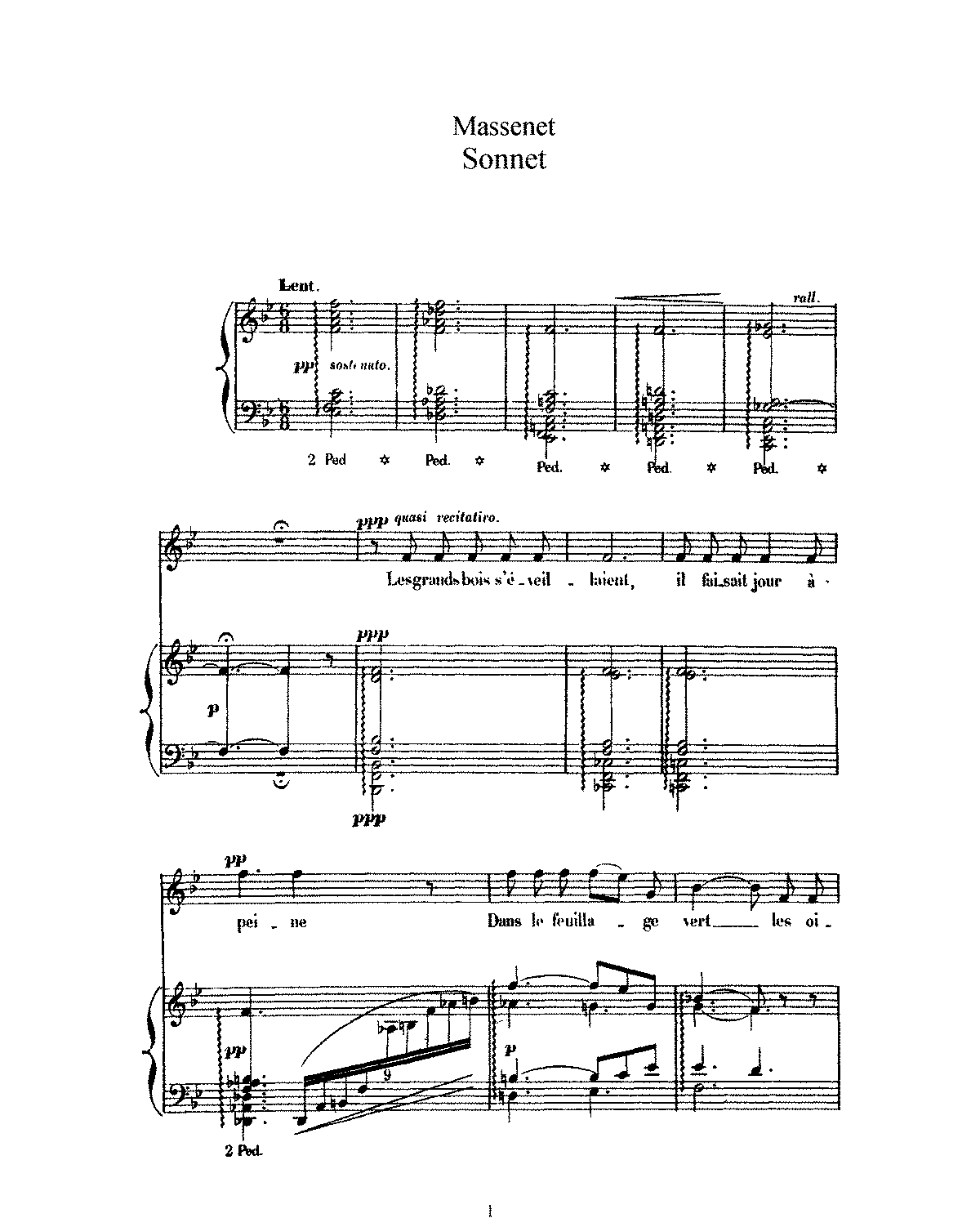 PMLP45757-Massenet - Sonnet HIGH.pdf