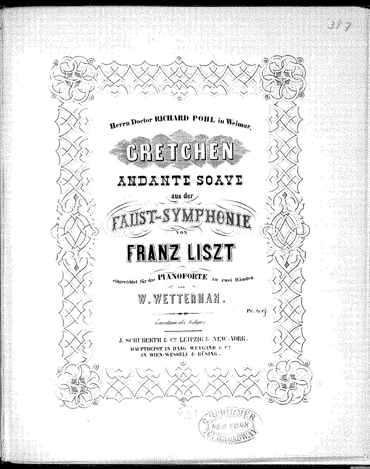 Liszt - s513 Gretchen from Faust Symphony (Schuberth).pdf