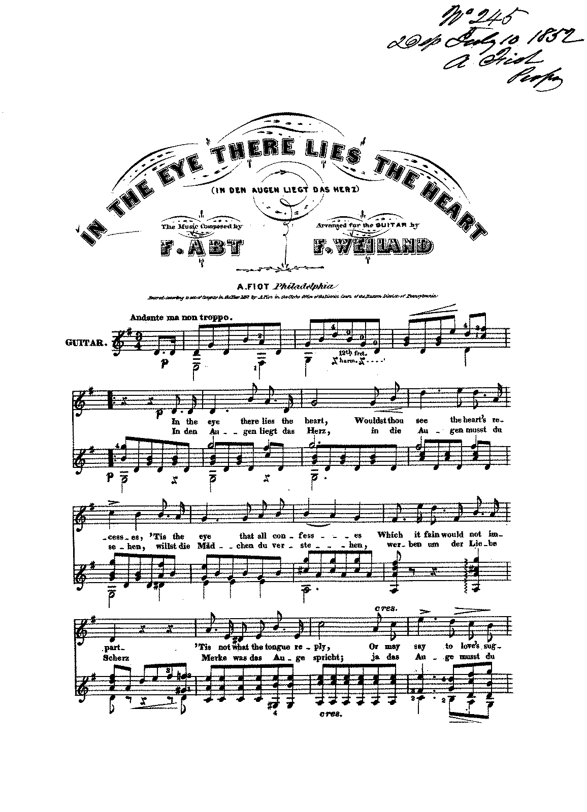 PMLP287145-Abt In the eye there lies the heart Op.54-1 (guitar).pdf