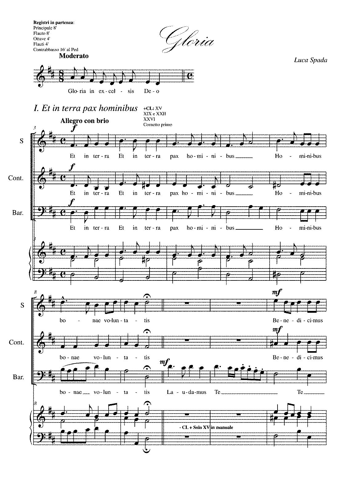 PMLP245726-Gloria for 3-4 vox and organ.pdf
